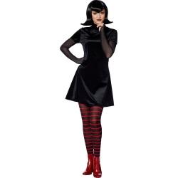 Adult Mavis Costume - Hotel Transylvania by Spirit Halloween