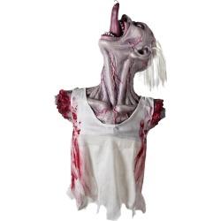 Mr. Stubbs Decoration by Spirit Halloween