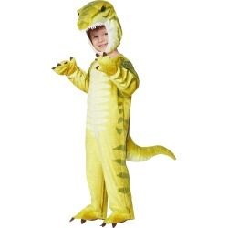 Toddler T. rex One Piece Costume by Spirit Halloween