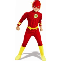 Flash Muscle Chest Child Costume by Spirit Halloween