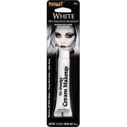 No Smear White Makeup by Spirit Halloween