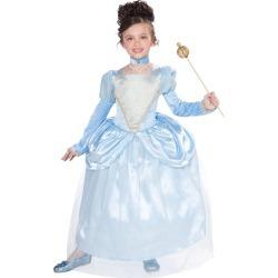 Princess Marie Child Costume by Spirit Halloween