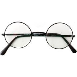 Harry Potter Glasses - Harry Potter by Spirit Halloween