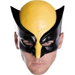 Wolverine Costume Accessory by Spirit Halloween found on Bargain Bro India from SpiritHalloween.com for $9.99
