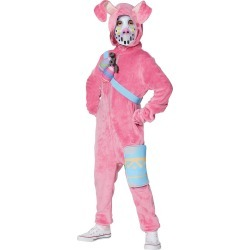 Fortnite Boys Rabbit Raider Costume - Kids Fortnite Costumes by Spirit Halloween