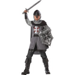 Dragon Slayer Boys Costume by Spirit Halloween