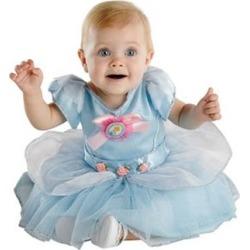 Disney Cinderella Infant Costume by Spirit Halloween