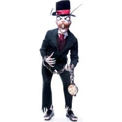 Wicked Rabbit Men's Mens Costume by Spirit Halloween