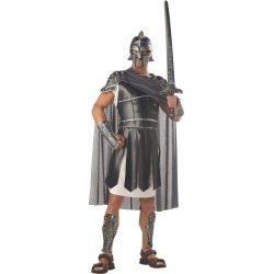 Centurion Men's Mens Costume by Spirit Halloween