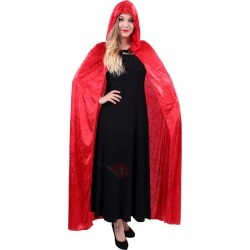 Plain Polyester Classic Halloween Womens Costumes found on Bargain Bro Philippines from TideBuy International for $22.00