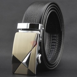 Best Seller Genuine Leather Belt for Men