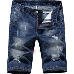 Slim Casual Mens Shorts found on MODAPINS from TideBuy International for USD $55.00