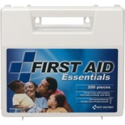First Aid Kit - 1 Each by First Aid Only