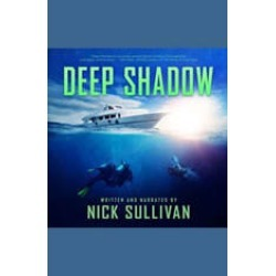 Deep Shadow found on Bargain Bro India from audiobooksnow.com for $9.97