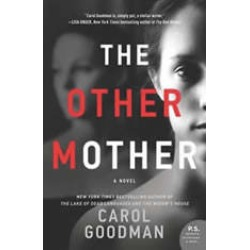 The Other Mother found on Bargain Bro Philippines from audiobooksnow.com for $13.49
