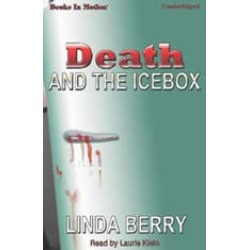 Death And The Icebox found on Bargain Bro India from audiobooksnow.com for $9.99