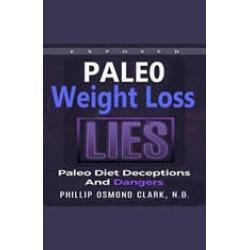 True Paleo Lies