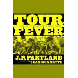 Tour Fever