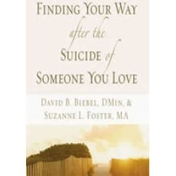 Finding Your Way after the Suicide of Someone You Love found on Bargain Bro Philippines from audiobooksnow.com for $10.49
