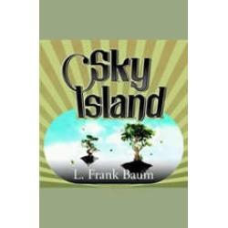 Sky Island found on Bargain Bro India from audiobooksnow.com for $5.99