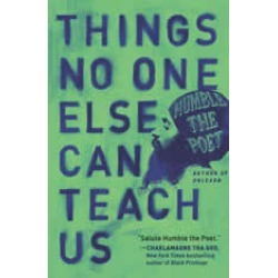 Things No One Else Can Teach Us: Turning Losses Into Lessons found on Bargain Bro Philippines from audiobooksnow.com for $10.49