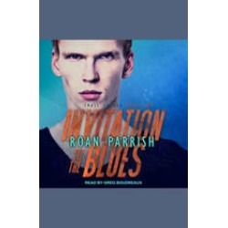 Invitation to the Blues found on Bargain Bro Philippines from audiobooksnow.com for $9.99