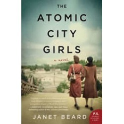 The Atomic City Girls found on Bargain Bro Philippines from audiobooksnow.com for $13.49