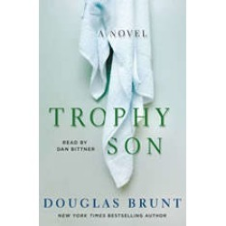 Trophy Son found on GamingScroll.com from audiobooksnow.com for $9.99