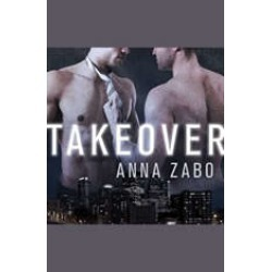 Takeover found on Bargain Bro India from audiobooksnow.com for $7.99