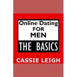 Online Dating for Men: The Basics found on Bargain Bro Philippines from audiobooksnow.com for $3.47