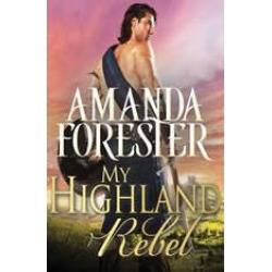 My Highland Rebel found on Bargain Bro India from audiobooksnow.com for $12.49