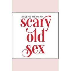 Scary Old Sex found on Bargain Bro Philippines from audiobooksnow.com for $8.49