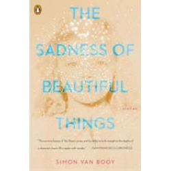 The Sadness of Beautiful Things: Stories found on Bargain Bro India from audiobooksnow.com for $7.50