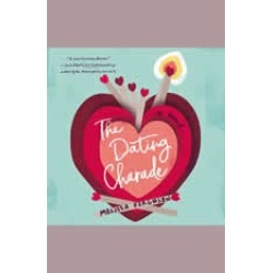 The Dating Charade found on Bargain Bro Philippines from audiobooksnow.com for $11.99
