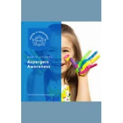 Aspergers Awareness found on Bargain Bro Philippines from audiobooksnow.com for $7.50