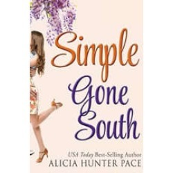 Simple Gone South found on Bargain Bro Philippines from audiobooksnow.com for $9.97