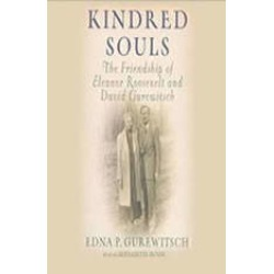 Kindred Souls found on Bargain Bro Philippines from audiobooksnow.com for $10.47
