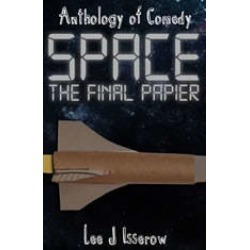 SPACE: The Final Papier found on Bargain Bro from audiobooksnow.com for $0.49
