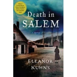 Death in Salem found on Bargain Bro Philippines from audiobooksnow.com for $12.49