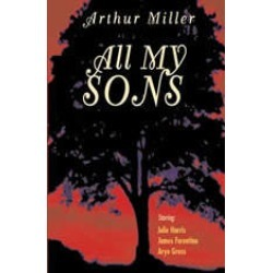 All My Sons found on Bargain Bro Philippines from audiobooksnow.com for $3.47