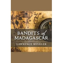 Bandits of Madagascar found on Bargain Bro Philippines from audiobooksnow.com for $12.49