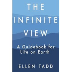 The Infinite View: A Guidebook for Life on Earth found on Bargain Bro India from audiobooksnow.com for $14.99