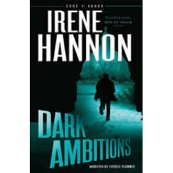 Dark Ambitions found on Bargain Bro Philippines from audiobooksnow.com for $9.99