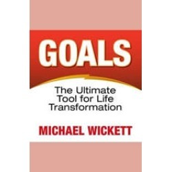 Goals: The Ultimate Tool for Life Transformation found on Bargain Bro India from audiobooksnow.com for $14.99