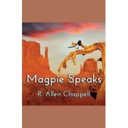 Magpie Speaks