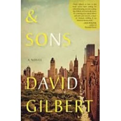 And Sons found on Bargain Bro India from audiobooksnow.com for $12.50