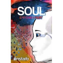 Soul Empowerment