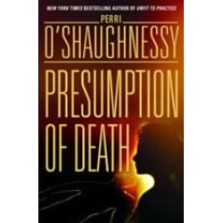 Presumption of Death found on Bargain Bro Philippines from audiobooksnow.com for $9.99