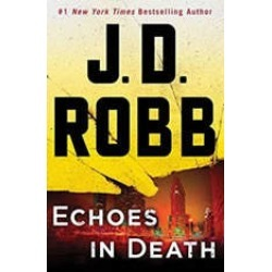 Echoes in Death found on Bargain Bro India from audiobooksnow.com for $7.49