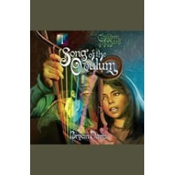 Song of the Ovulum found on Bargain Bro Philippines from audiobooksnow.com for $7.49